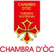 Cambra d'Oc, logo - occitano